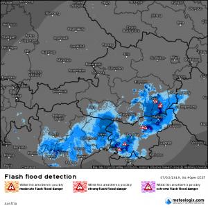 xx floods en 305 0 2019 07 03 16 40 462 630
